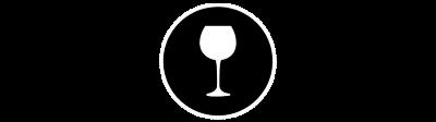 My Wine Online Logo