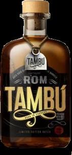 My wine online - Tambu